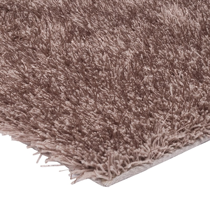 Tapis beige marron id es de d coration int rieure french decor Tapis beige et marron