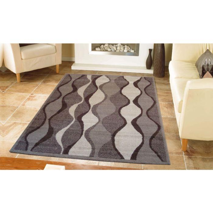 tapis beige pas cher 14 id es de d coration int rieure. Black Bedroom Furniture Sets. Home Design Ideas