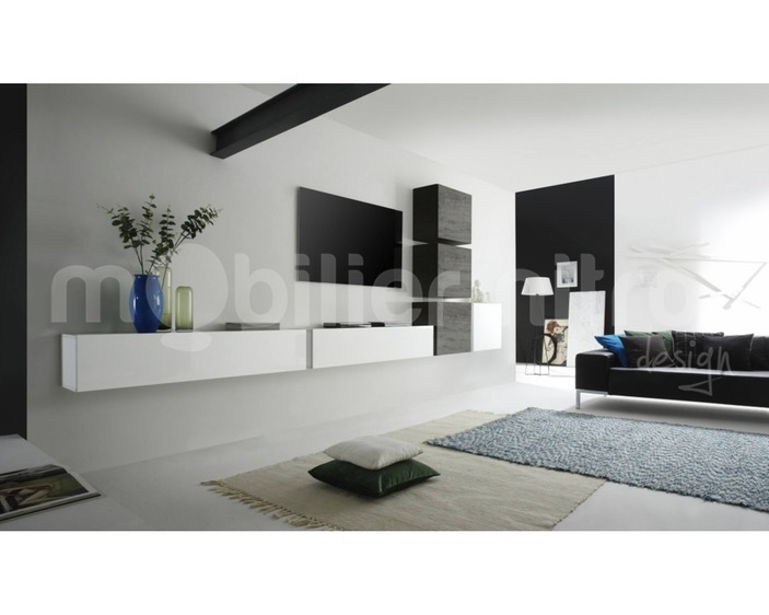 tapis de salon carr 7 id es de d coration int rieure. Black Bedroom Furniture Sets. Home Design Ideas