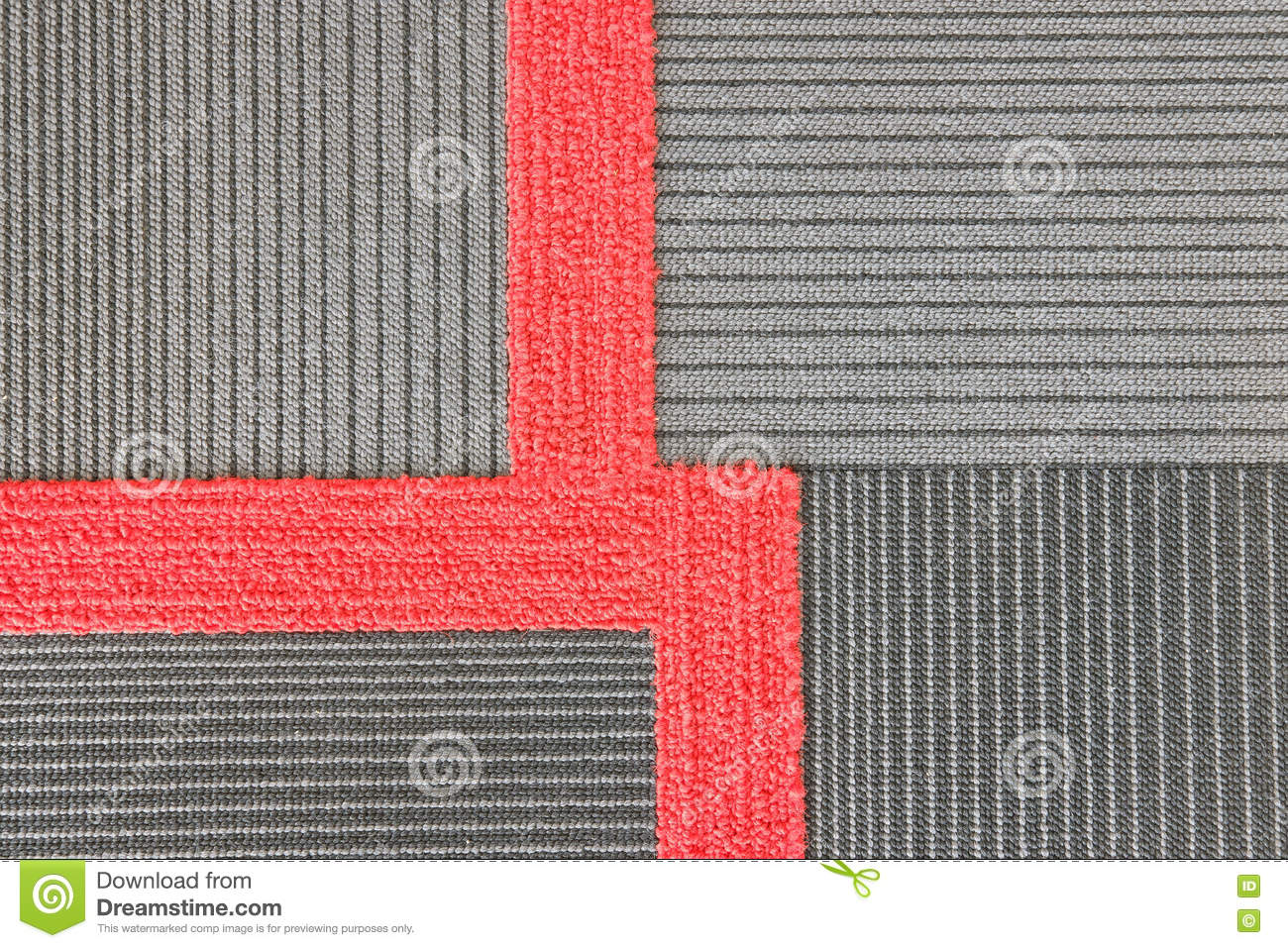 tapis gris et rouge 19 id es de d coration int rieure french decor. Black Bedroom Furniture Sets. Home Design Ideas