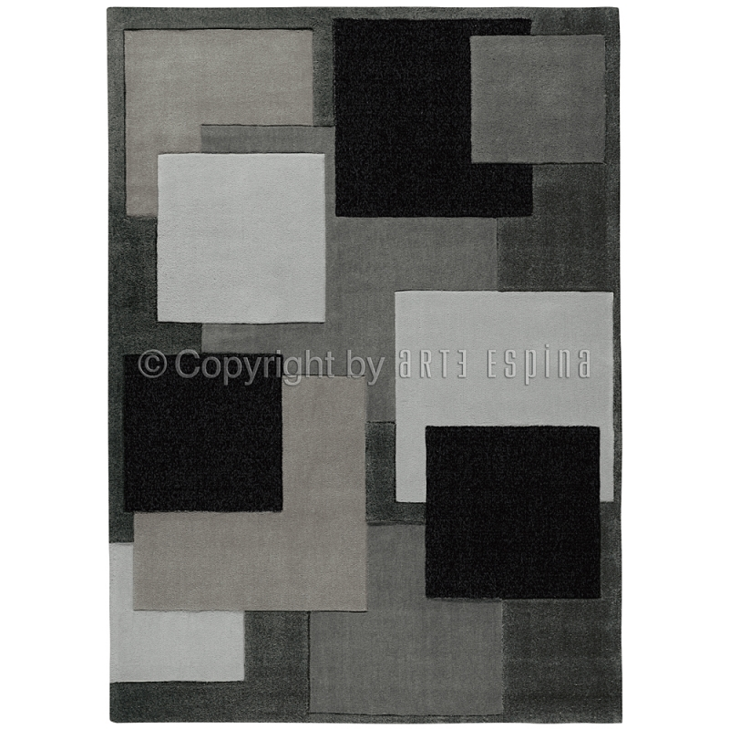 tapis gris pas cher 11 id es de d coration int rieure. Black Bedroom Furniture Sets. Home Design Ideas