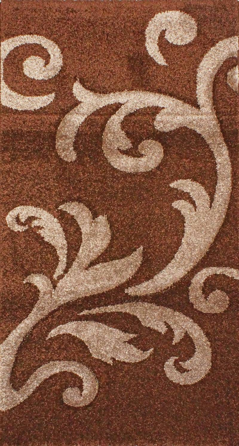 tapis marron et beige 8 id es de d coration int rieure french decor. Black Bedroom Furniture Sets. Home Design Ideas