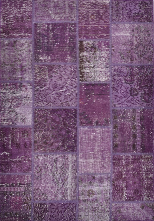tapis mauve clair 7 id es de d coration int rieure french decor. Black Bedroom Furniture Sets. Home Design Ideas