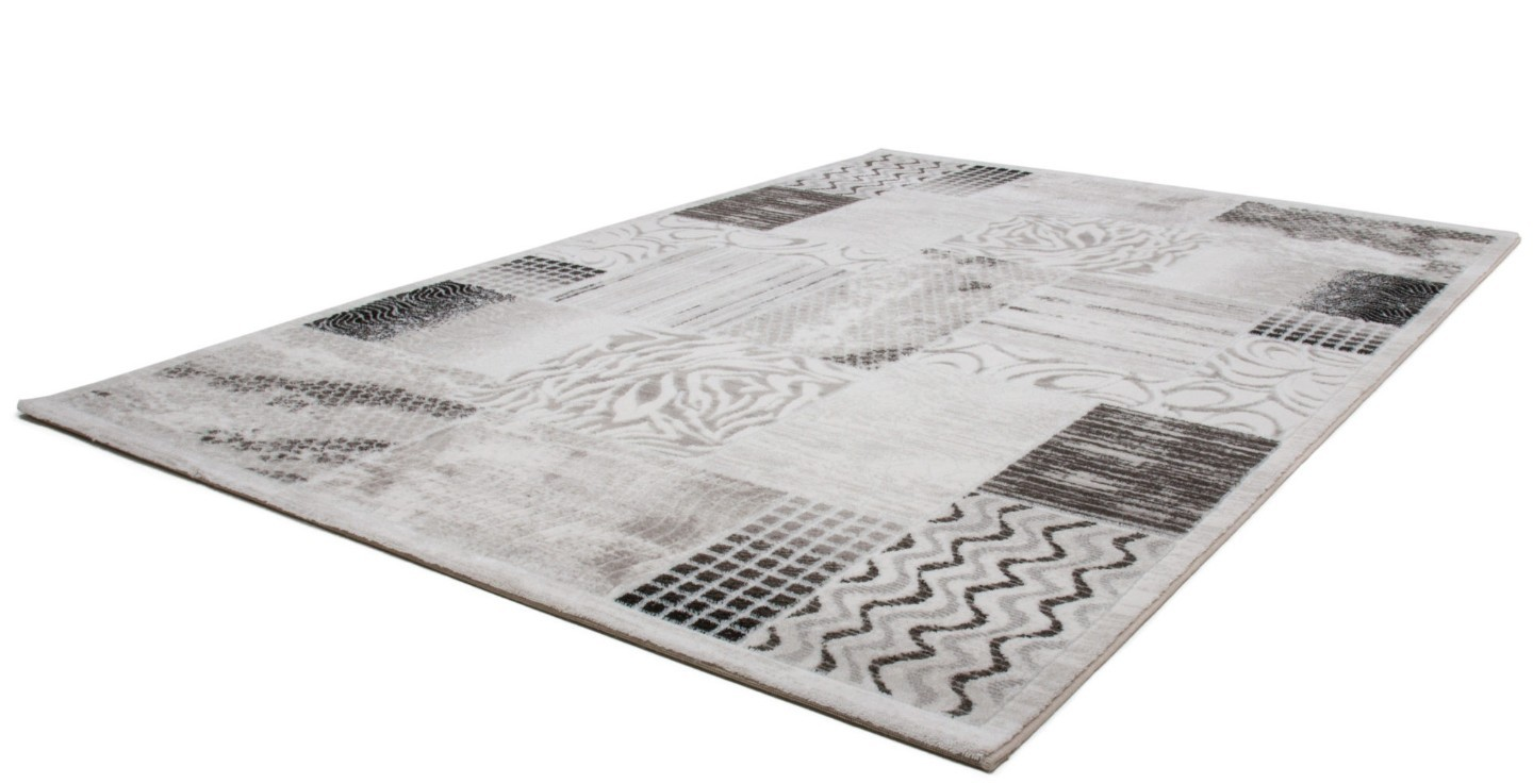 Tapis contemporain pas cher tapis design pas cher tapis for Tapis salon black friday