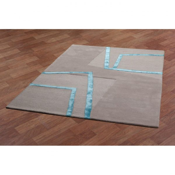 tapis moderne pas cher 6 id es de d coration int rieure french decor