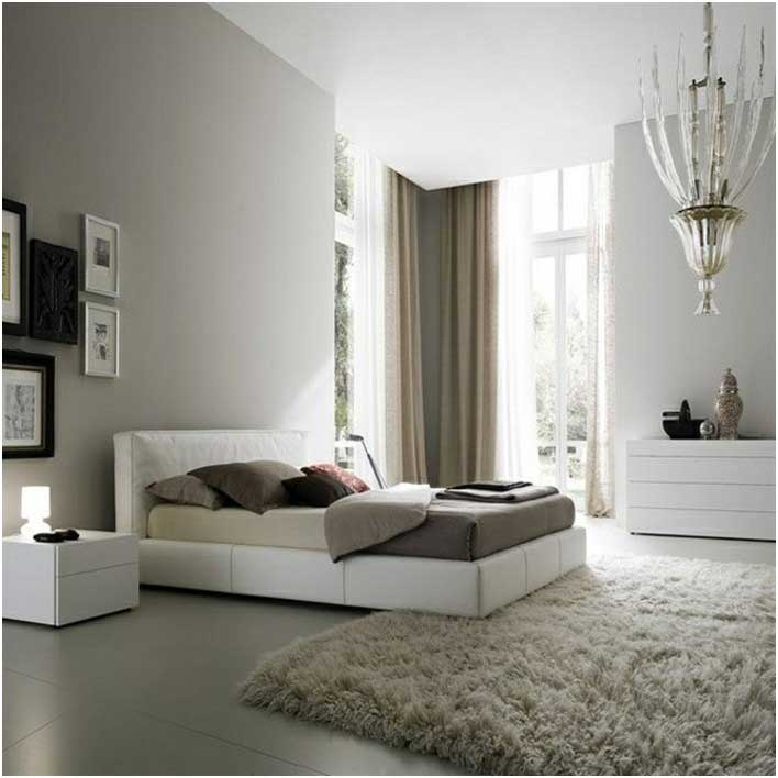 tapis pour chambre adulte 5 id es de d coration int rieure french decor. Black Bedroom Furniture Sets. Home Design Ideas