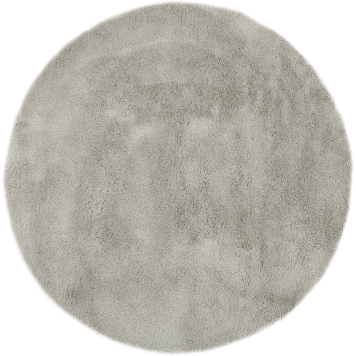 Tapis Rond Coco 10 Id Es De D Coration Int Rieure French Decor