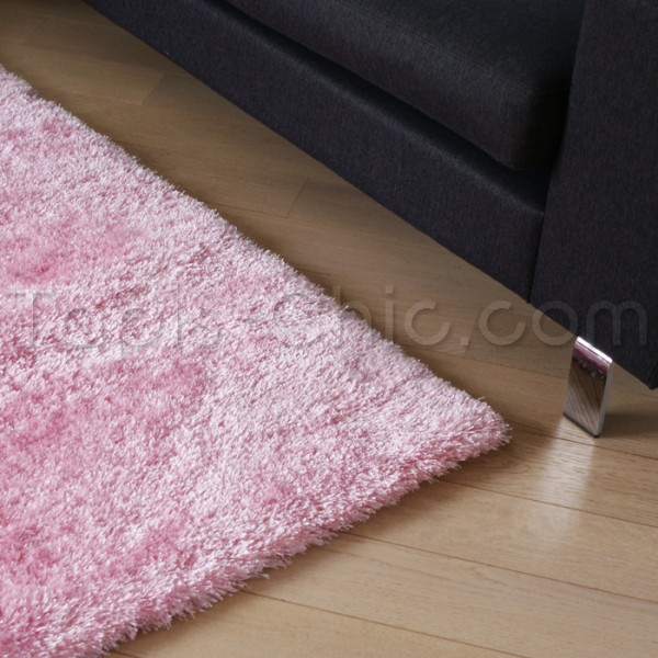 tapis rose et gris id es de d coration int rieure french decor. Black Bedroom Furniture Sets. Home Design Ideas