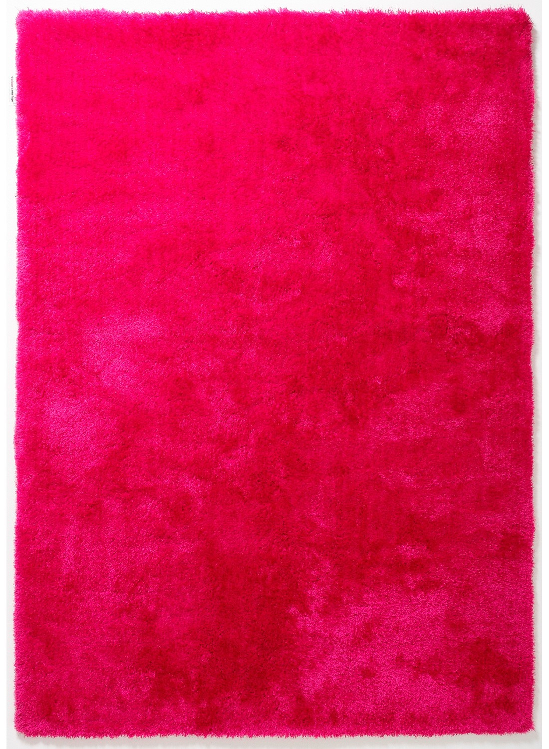 Tapis Rose Pas Cher Idees De Decoration Interieure French Decor