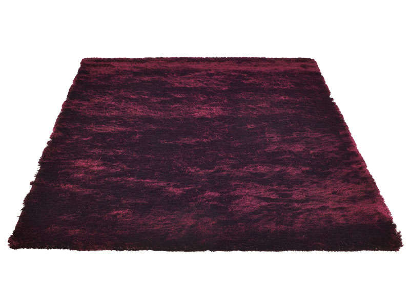tapis rouge pas cher 19 id es de d coration int rieure french decor. Black Bedroom Furniture Sets. Home Design Ideas