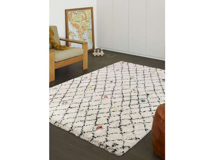 tapis shaggy gris pas cher id es de d coration int rieure french decor. Black Bedroom Furniture Sets. Home Design Ideas