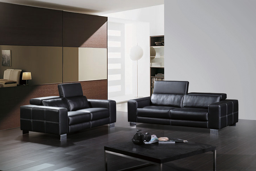 fauteuil cuir une place 8 id es de d coration int rieure. Black Bedroom Furniture Sets. Home Design Ideas
