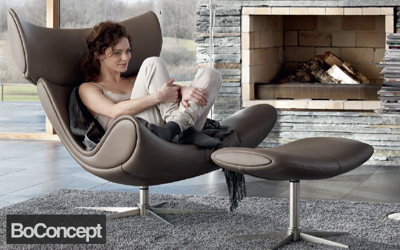 fauteuil lecture design id es de d coration int rieure. Black Bedroom Furniture Sets. Home Design Ideas