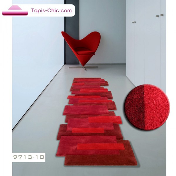 Ou trouver un tapis rouge 6 id es de d coration int rieure french decor - Ou trouver un vinaigrier ...