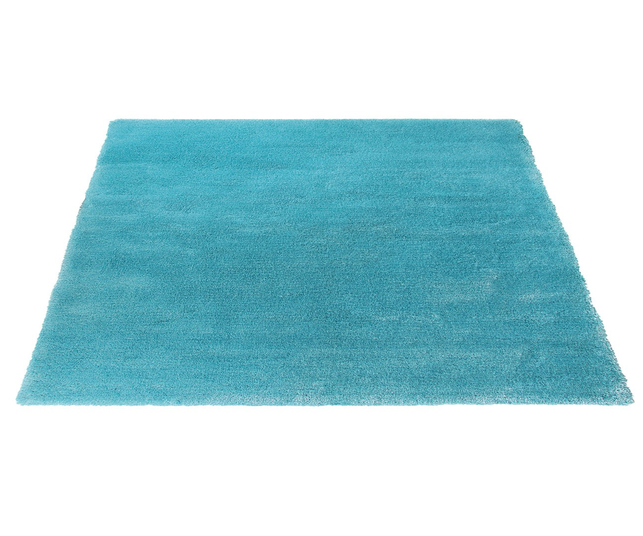 tapis bleu turquoise chambre 8 id es de d coration int rieure french decor. Black Bedroom Furniture Sets. Home Design Ideas