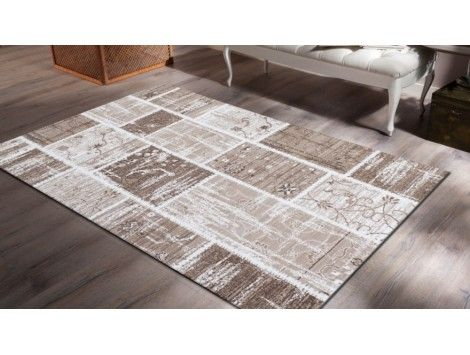 tapis poil beige 18 id es de d coration int rieure french decor. Black Bedroom Furniture Sets. Home Design Ideas