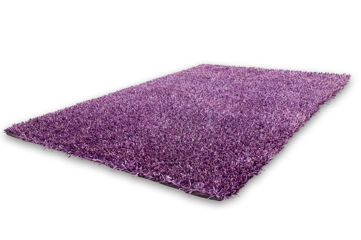 Tapis salon mauve id es de d coration int rieure for Tapis salon but