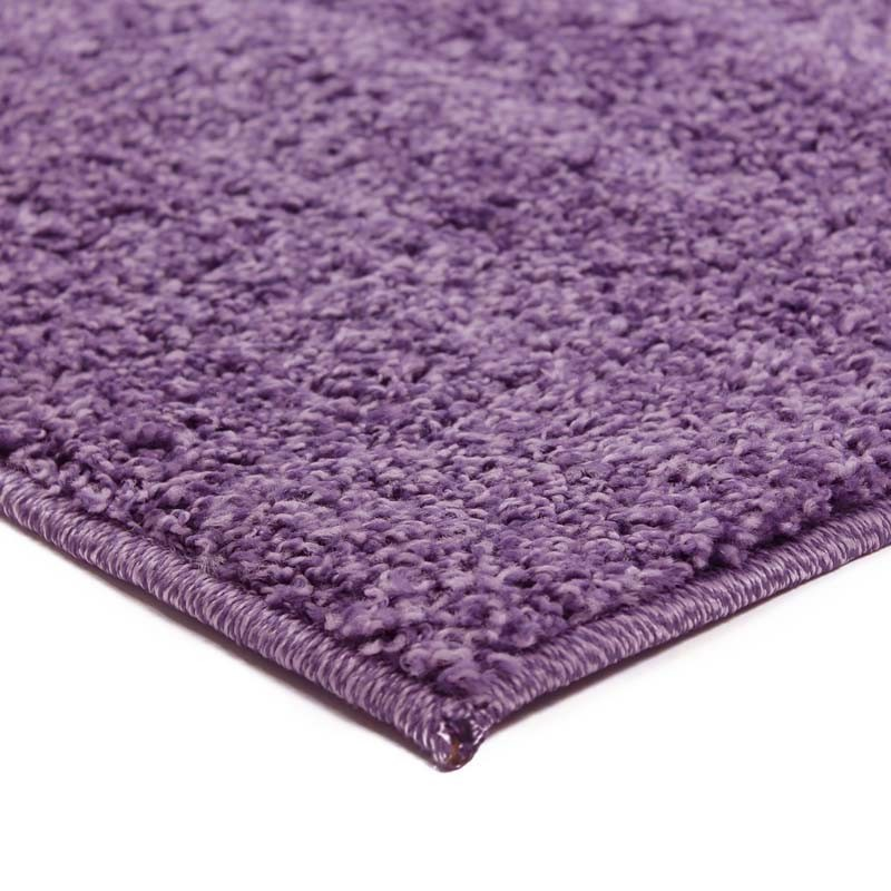 tapis violet clair id es de d coration int rieure french decor