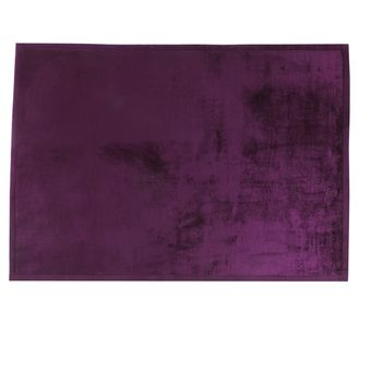 tapis violet clair id es de d coration int rieure french decor. Black Bedroom Furniture Sets. Home Design Ideas