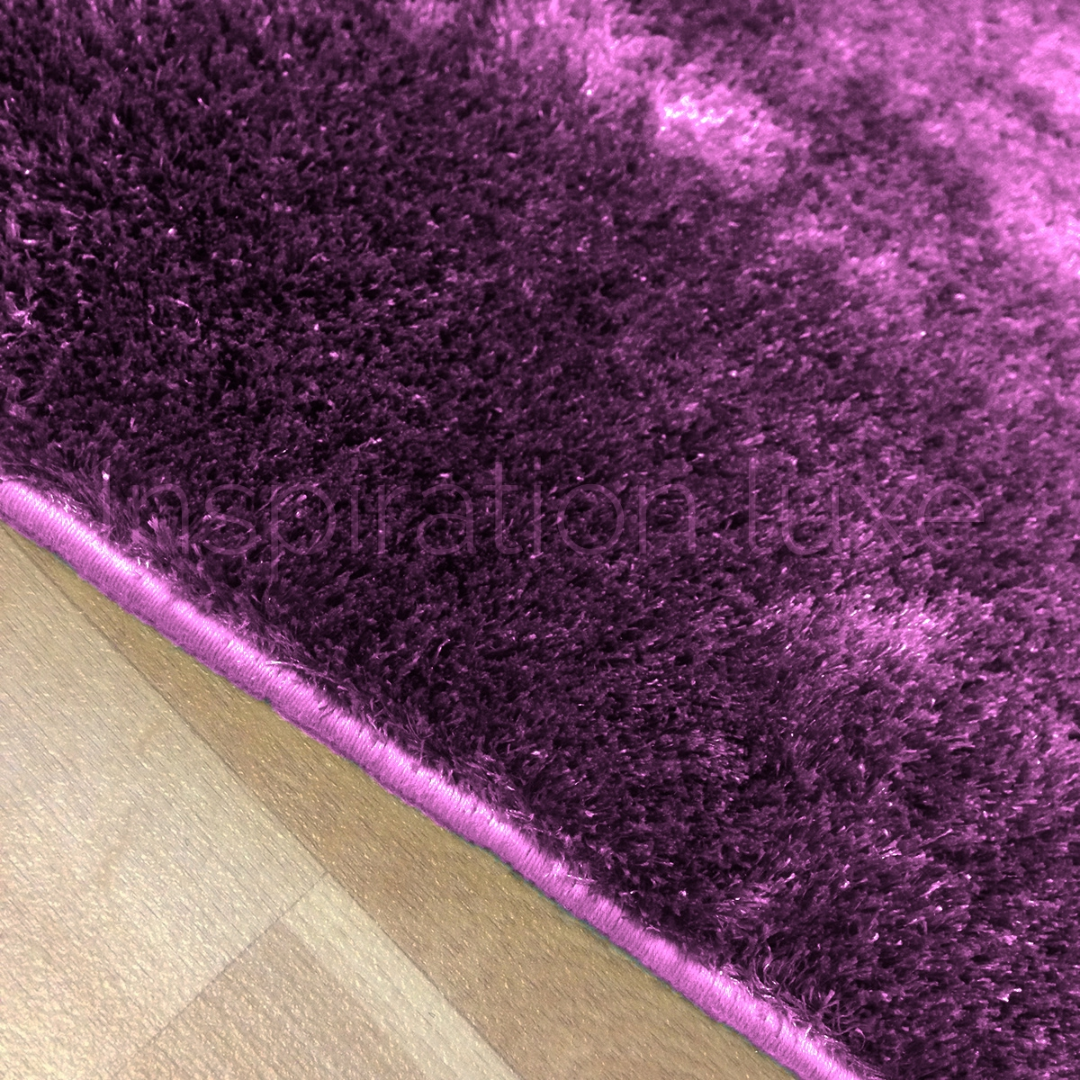tapis violet rond 12 id es de d coration int rieure french decor. Black Bedroom Furniture Sets. Home Design Ideas
