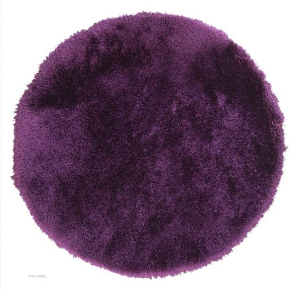 tapis violet rond 14 id es de d coration int rieure french decor. Black Bedroom Furniture Sets. Home Design Ideas