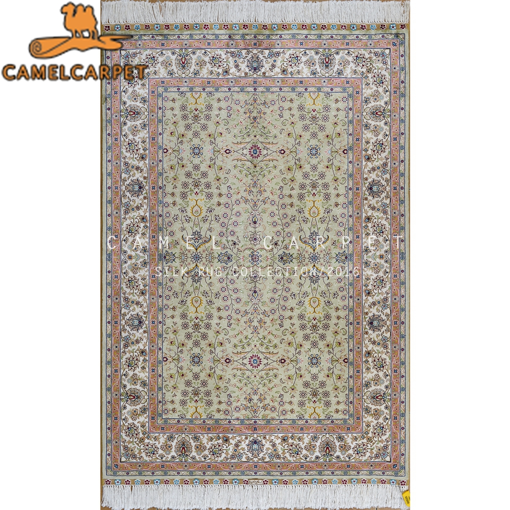vente en ligne tapis 17 id es de d coration int rieure french decor. Black Bedroom Furniture Sets. Home Design Ideas