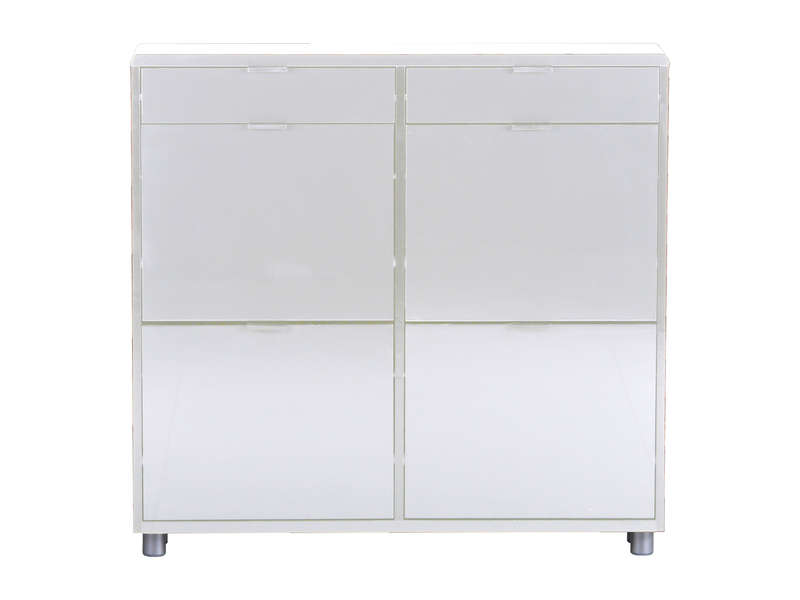 Armoire A Chaussure Conforama