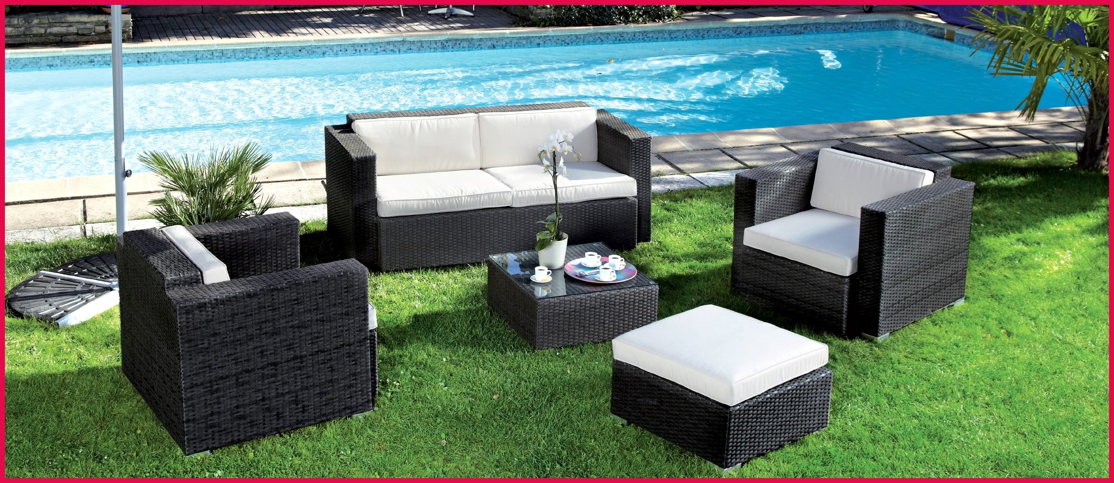 destockage salon de jardin id es de d coration. Black Bedroom Furniture Sets. Home Design Ideas