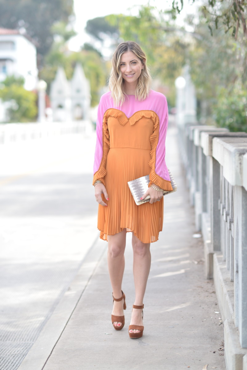dressing collective