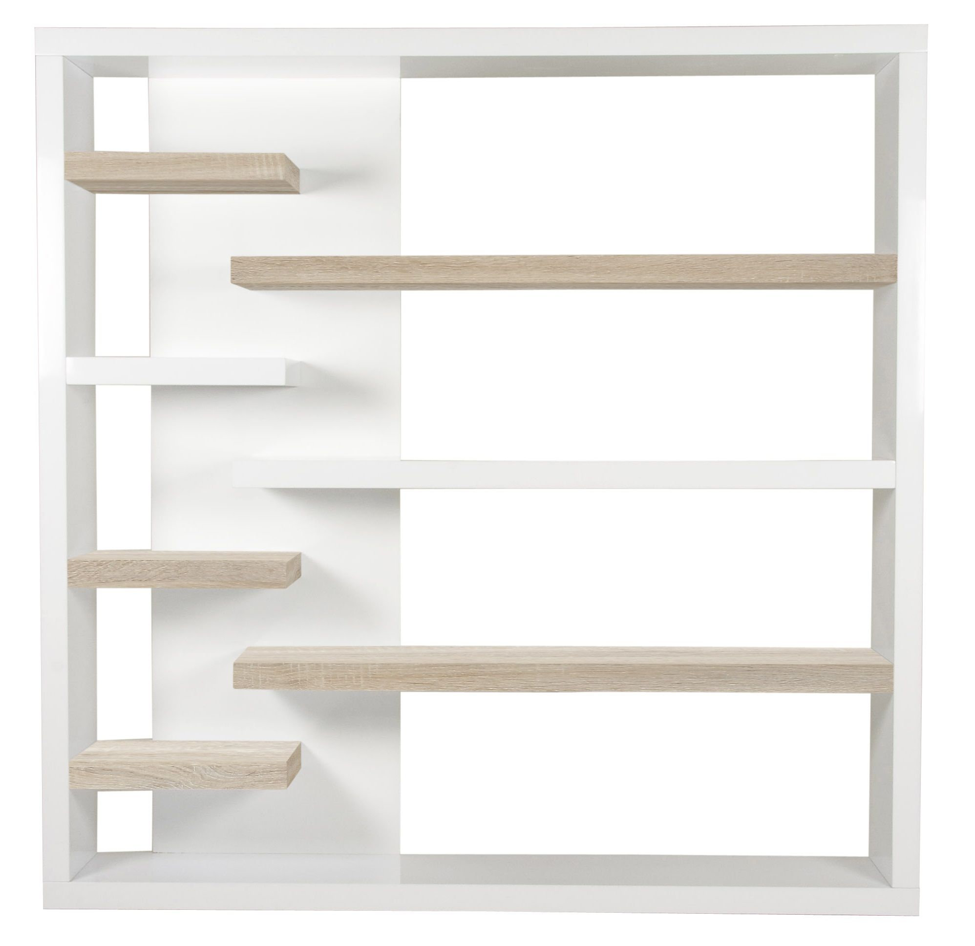 etagere blanc laque id es de d coration int rieure french decor. Black Bedroom Furniture Sets. Home Design Ideas