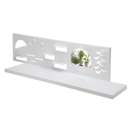 etagere murale ikea blanche fabulous castorama tagre murale lgant etagere pas cher ikea avec. Black Bedroom Furniture Sets. Home Design Ideas