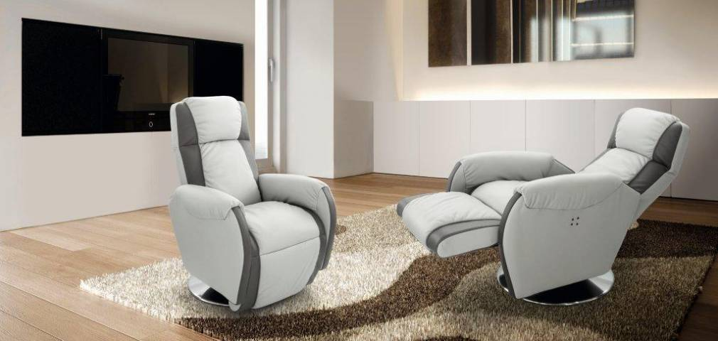 fauteuil design relax id es de d coration int rieure. Black Bedroom Furniture Sets. Home Design Ideas