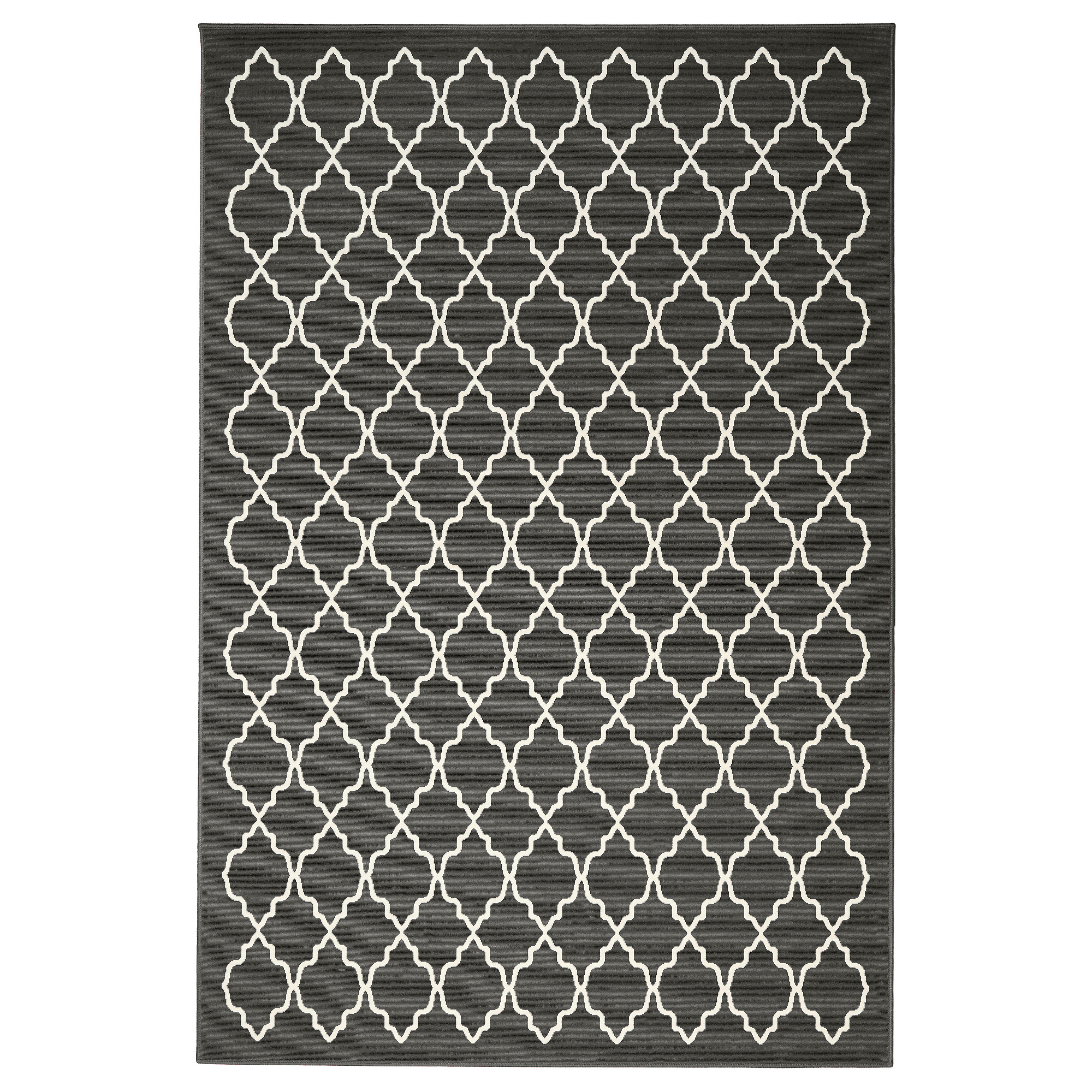 ikea tapis id es de d coration int rieure french decor. Black Bedroom Furniture Sets. Home Design Ideas