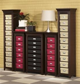 meuble pour ranger les chaussures id es de d coration int rieure french decor. Black Bedroom Furniture Sets. Home Design Ideas