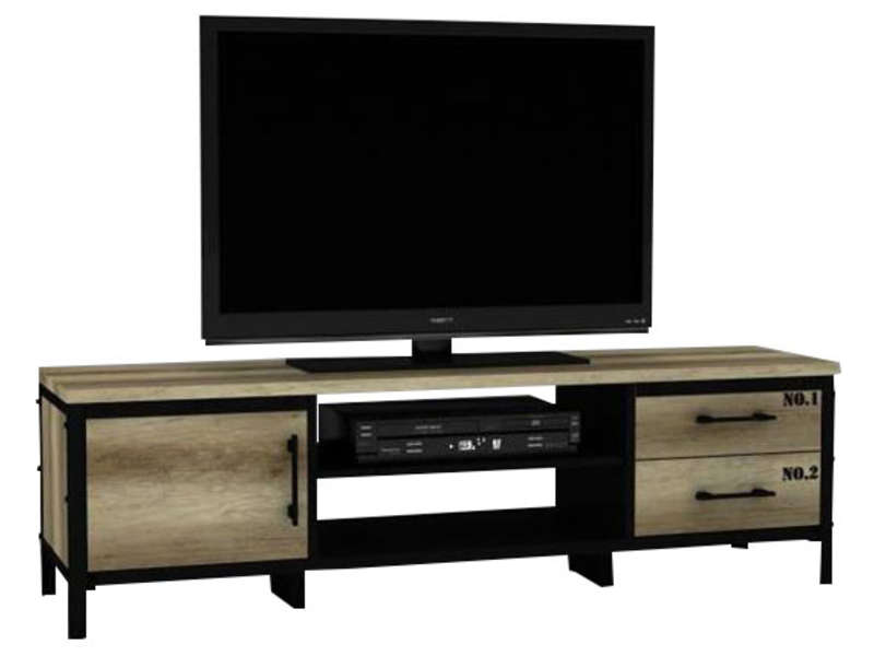 meuble tv solde id es de d coration int rieure french decor. Black Bedroom Furniture Sets. Home Design Ideas