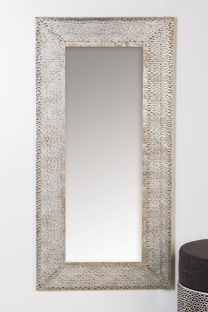 miroir conforama id es de d coration int rieure french decor