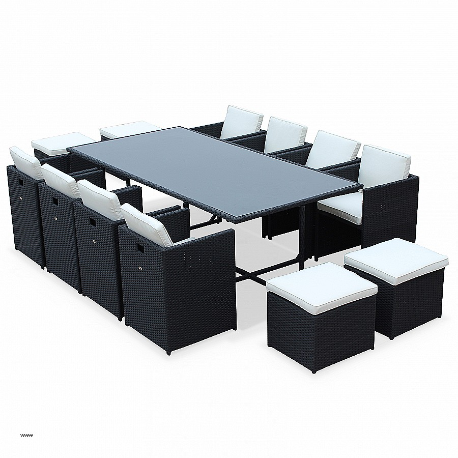 promo salon de jardin 3 id es de d coration int rieure. Black Bedroom Furniture Sets. Home Design Ideas