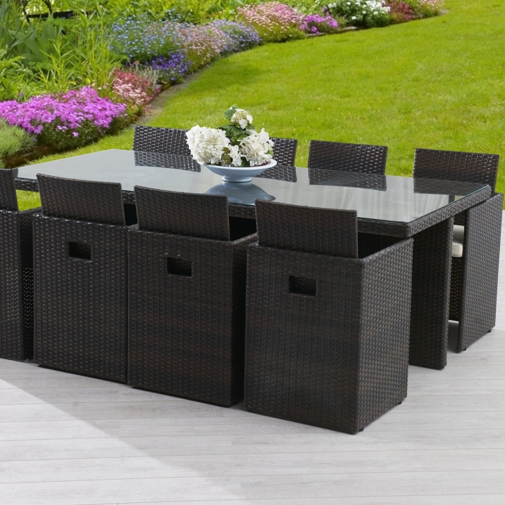 salon de jardin original pas cher id es de d coration. Black Bedroom Furniture Sets. Home Design Ideas