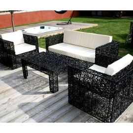 salon de jardin original pas cher 8 id es de d coration. Black Bedroom Furniture Sets. Home Design Ideas