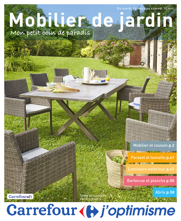 salon de jardin plastique carrefour id es de d coration. Black Bedroom Furniture Sets. Home Design Ideas