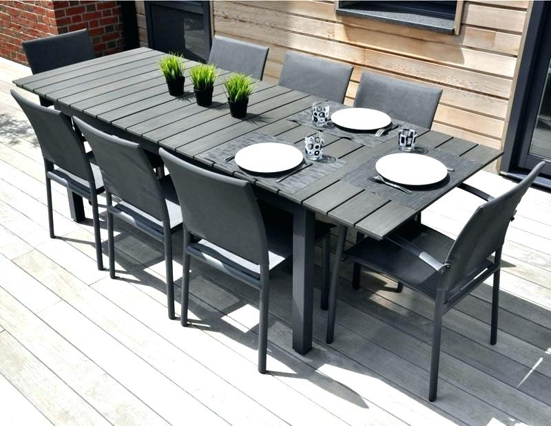 solde salon de jardin aluminium id es de d coration int rieure french decor. Black Bedroom Furniture Sets. Home Design Ideas