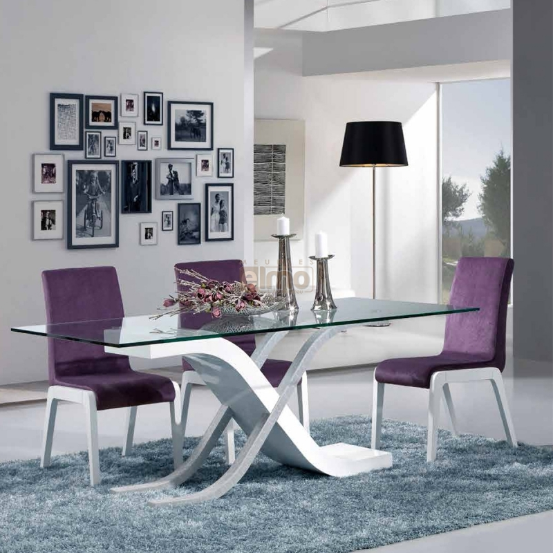table chaise design - Table Et Chaise Design