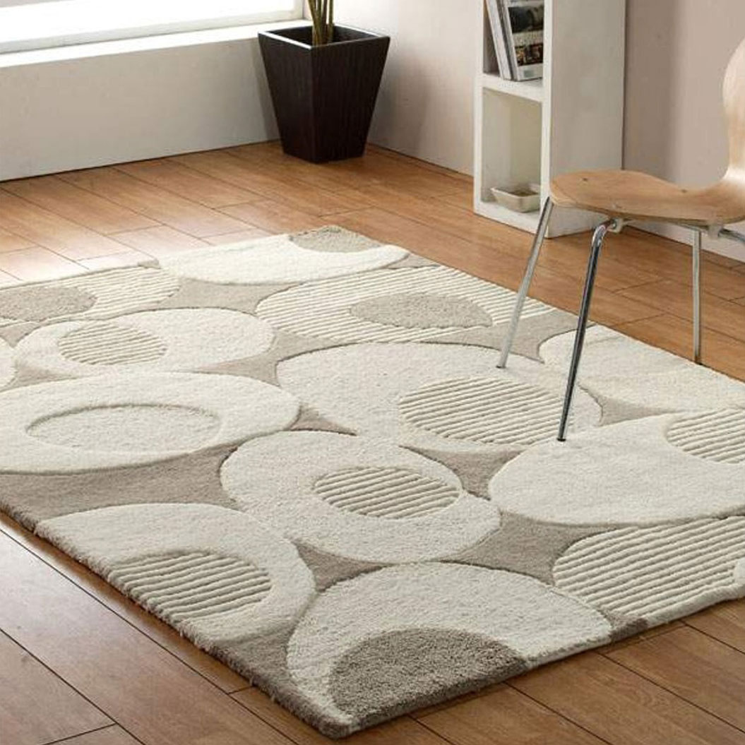 Tapis salon conforama id es de d coration int rieure for Tapis deco salon