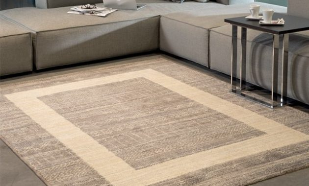 Tapis salon conforama id es de d coration int rieure french decor for Ikea tapis salon