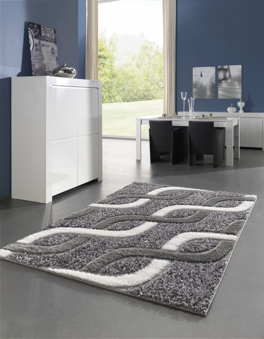 Tapis Salon Ikea Idees De Decoration Interieure French Decor