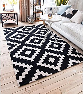 tapis salon ikea 5 id es de d coration int rieure french decor. Black Bedroom Furniture Sets. Home Design Ideas