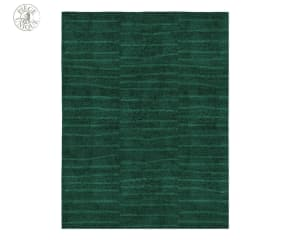 tapis vert id es de d coration int rieure french decor. Black Bedroom Furniture Sets. Home Design Ideas