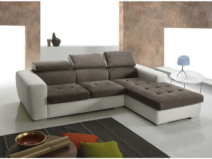 achat canape angle