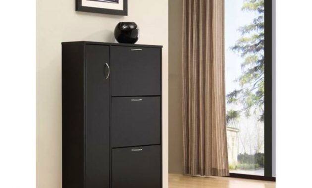 alinea meuble chaussures 19 id es de d coration int rieure french decor. Black Bedroom Furniture Sets. Home Design Ideas