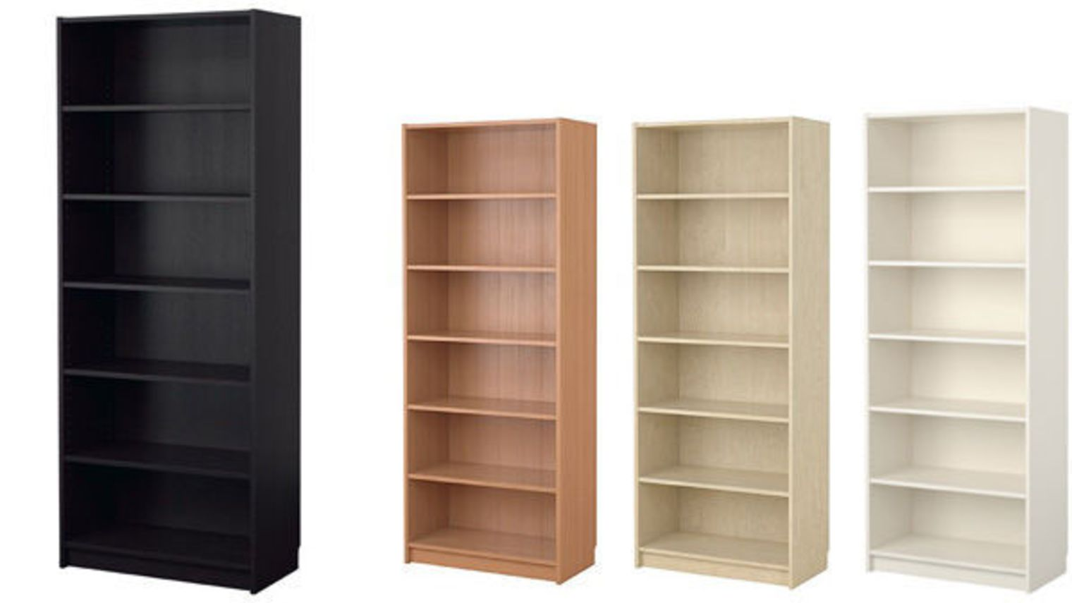 biblioth que pas cher bois 10 id es de d coration int rieure french decor. Black Bedroom Furniture Sets. Home Design Ideas